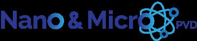Nano & Micro PVD